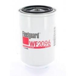 Fleetguard waterfilter WF 2096