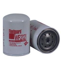 Fleetguard waterfilter WF 2121