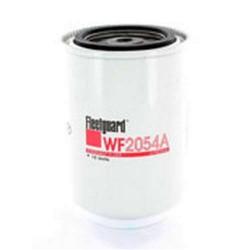 Fleetguard filter  WF 2054A