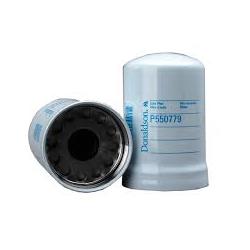 Donaldson P 550779 smeeroliefilter