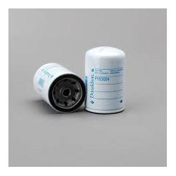 Donaldson P 553004 Brandstoffilter