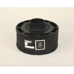 Fleetguard Filter AH 1198