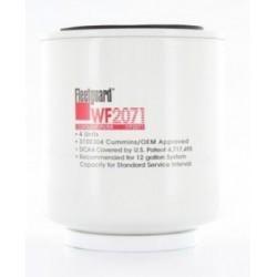 Fleetguard Filter WF 2071
