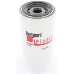 Fleetguard Filter LF 16015